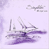 Play & Download The High Seas by Singleton | Napster