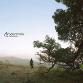 Play & Download The Gathering by Arbouretum | Napster