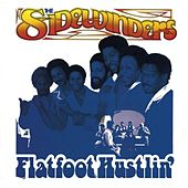 Play & Download Flatfoot Hustlin' by Sidewinders | Napster