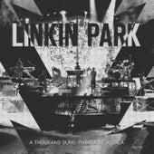 Play & Download A Thousand Suns: Puerta De Alcalá by Linkin Park | Napster