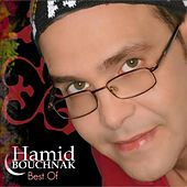 The Best Of by Hamid Bouchnak