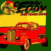 Play & Download In the Midwest  (Live In USA -1973) by Commander Cody | Napster