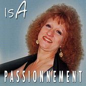 Play & Download Passionnément by Isa | Napster