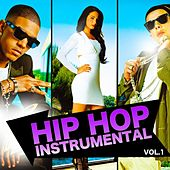 Play & Download Hip Hop Instrumental, Vol.1 (Instrumental) by Music Hitmaker | Napster