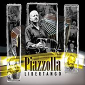 Play & Download Libertango by Various Artists | Napster