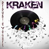 Kraken by Redub!