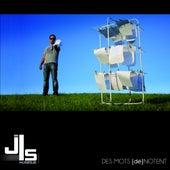 Play & Download Des mots [dé]notent by JLS Musique | Napster