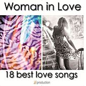 Play & Download Woman In Love by Various Artists | Napster