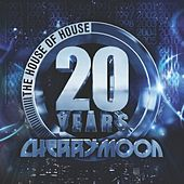 20 Years Cherrymoon by Various Artists
