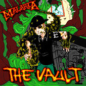 Play & Download The Vault by Malaria | Napster