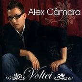 Play & Download Voltei by Alex Camara   Napster