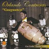 Guaguanco Con Carlos
