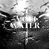 Play & Download Inspired Minds by Soul Water | Napster