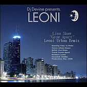 Play & Download Grown Apart  (Leoni Urban Remix) *COVER* by Lisa Shaw | Napster