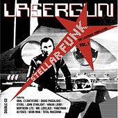 Play & Download The Lasergun Compilation by Various Artists | Napster