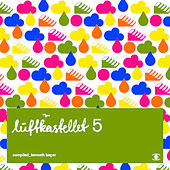 Play & Download Luftkastellet 5 by Various Artists | Napster