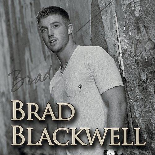 Brad Blackwell by Brad Blackwell