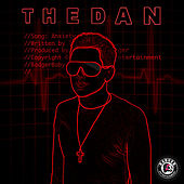 Play & Download Anxiety - Single by Dan | Napster