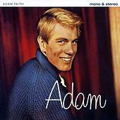 Play & Download Adam by Adam Faith | Napster