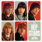 The Hep Stars by The Hep Stars