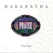 Play & Download Pure Joy by Maranatha! Vocal Band | Napster