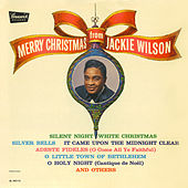 Play & Download Merry Christmas From Jackie Wilson by Jackie Wilson | Napster