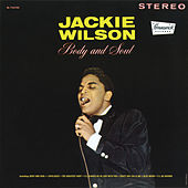 Body And Soul by Jackie Wilson