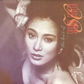 Play & Download The Best Of Sharon Cuneta by Sharon Cuneta | Napster