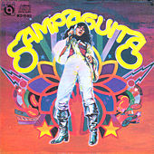 Play & Download Sampaguita by Sampaguita | Napster
