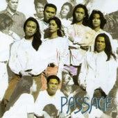 Passage by Passage