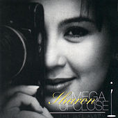 Mega Up Close by Sharon Cuneta