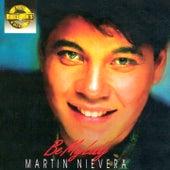 Sce: be my lady by Martin Nievera