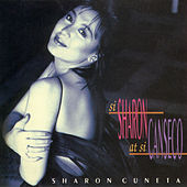 Play & Download Si Sharon At Si Canseco by Sharon Cuneta | Napster