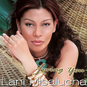 Play & Download Loving You by Lani Misalucha | Napster