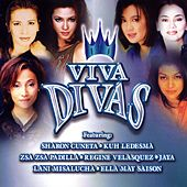 Viva Divas by Various Artists