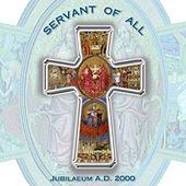 Servant Of All by Various Artists