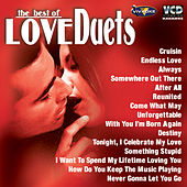 Play & Download The Best Of Love Duets by Various Artists | Napster