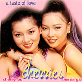 A Taste Of Love by The Cherries