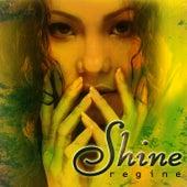 Shine de Regine Velasquez