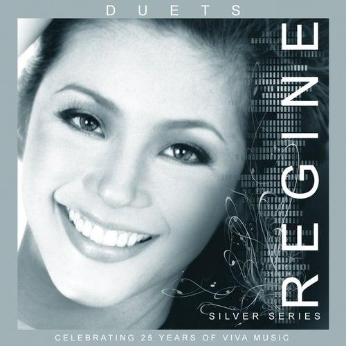 Regine Duets Silver Series de Regine Velasquez