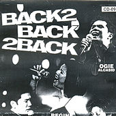 Play & Download Back2Back2Back by Various Artists | Napster