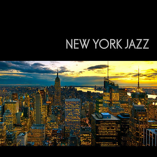 Play & Download New York Jazz by Various Artists | Napster