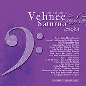 Play & Download Vehnee Saturno Works by Various Artists | Napster