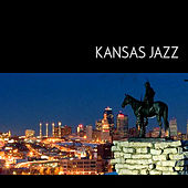 Kansas Jazz by Various Artists
