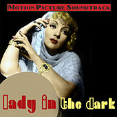 Lady In The Dark Soundtrack by Various Artists
