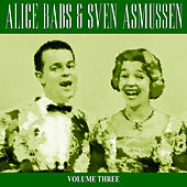 Play & Download Alice Babs & Svend Asmussen - Vol 3 by Various Artists | Napster