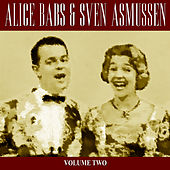 Play & Download Alice Babs & Svend Asmussen - Vol 2 by Various Artists | Napster