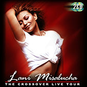 The Crossover Live Tour by Lani Misalucha