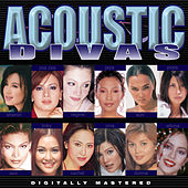 Play & Download Acoustic Divas by Various Artists | Napster