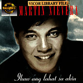 Play & Download Sce: ikaw ang lahat sakin by Martin Nievera | Napster